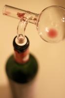 balon de sticla