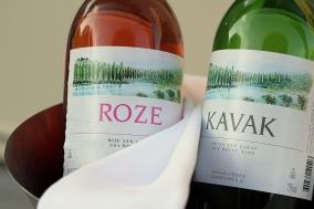 vinuri turcesti la frapiera