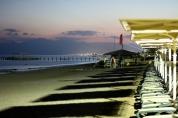 plaja singuratica