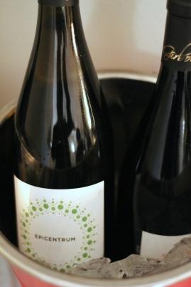 vinuri Girboiu