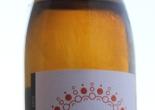 vin Vrancea