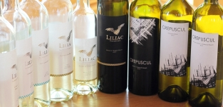 oferta vinuri Liliac