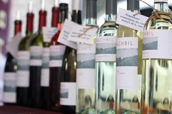 vin Nachbil Satu Mare