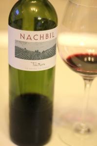 vin rous Beltiug