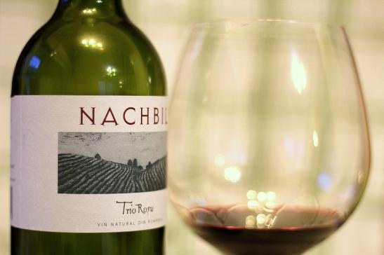 vin Nachbil 2011