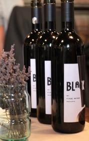 Lacerta wine