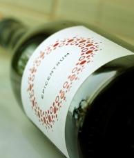 vin rosu Girboiu