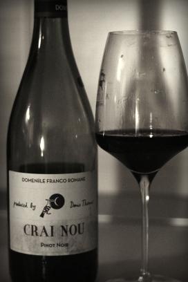 Pinot Noir DFR