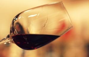 vin Rotenberg