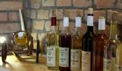 vin Crama Takacs