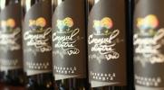 vinuri Feteasca Neagra