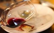 vin spaniol si tapas