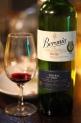 Beronia Rioja