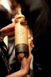 Wine Princess Traminer 2010