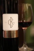 Stone Wine Feteasca Neagra