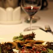 asocierea vinului cu mancarea