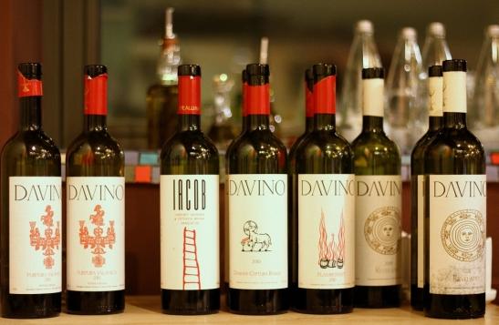 vinuri Ceptura