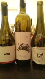 vinuri rosii Murfatlar