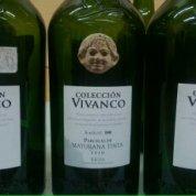 Dinastia Vivanco