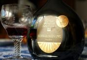 https://winzer-sommerach-shop.de/de/2012-sommeracher-katzenkopf-schwarzriesling-trocken