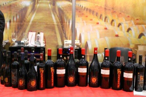 vinuri Vinarte