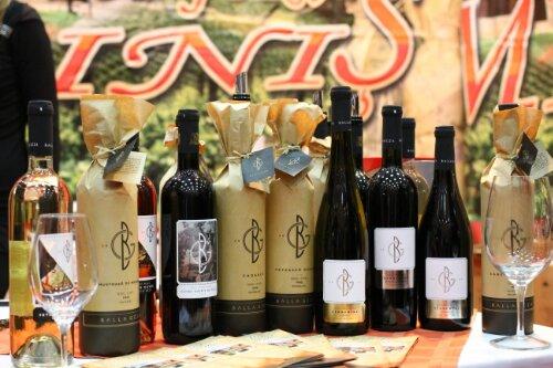 vinuri Minis