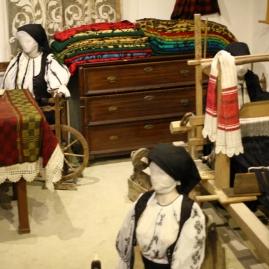Bucerdea centrul cultural