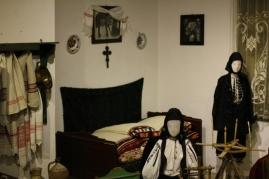 expozitie etnografica