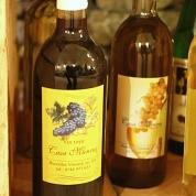vinuri producatori locali