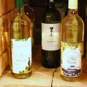 vinuri Bucerdea jud Alba