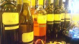 degustare vinuri Terra Romana