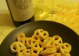 vin alb Davino Ceptura
