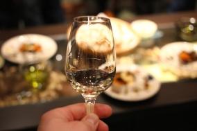 vinuri Segarcea