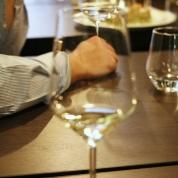 2013 Sauvignon Blanc Bauer
