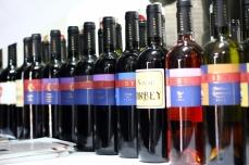 Vinuri Stirbey