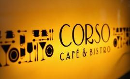 Corso Cafe&Bistro Cluj