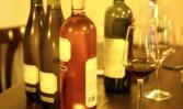vinuri Terra Romana pe masa