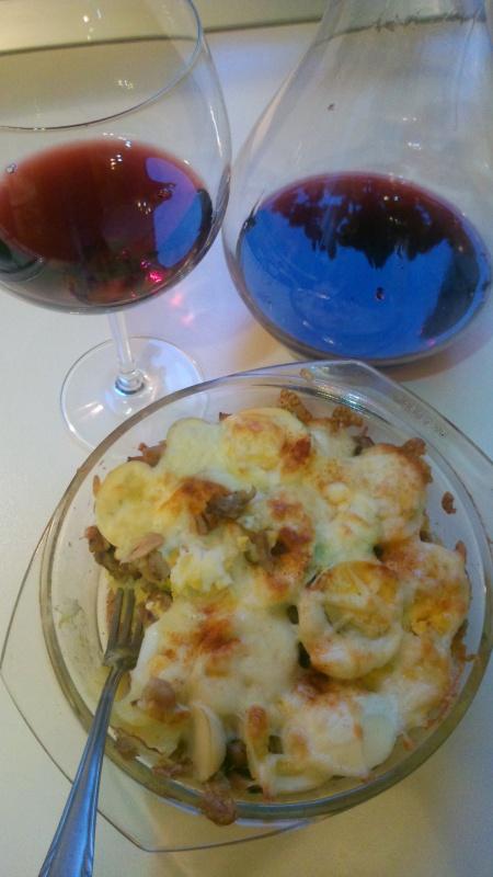Pinot Noir Birauas