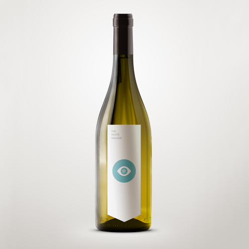 Wine_Labels_Mock_ups_Arryn.jpg