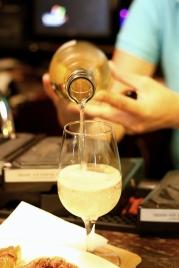 Wine Princess frizzante 2013