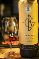 Wine Princess Cadarca