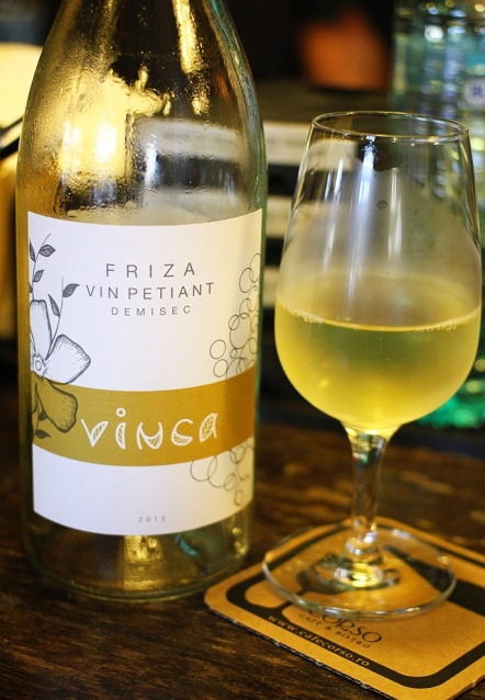 Friza petiant 2013