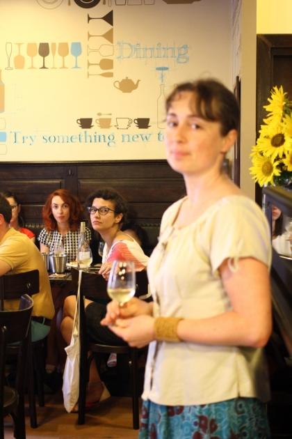 vinuri Vinca la Corso