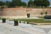 cetatea alba iulia