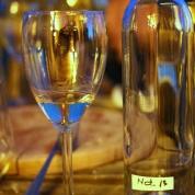 vin de desert Liliac