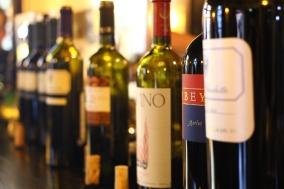 vinuri cat vezi cu ochii