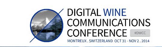 DWCC 2014
