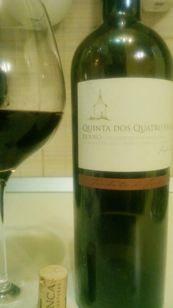vin portughez 2006