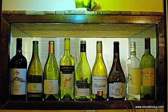 noua Chardonnay-uri