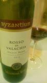 Rosso di Valachia 2013